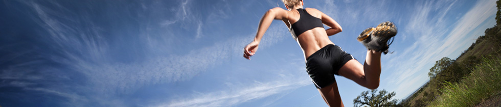 Sarah Greenwood Personal Training & Pilates | Halifax, Brighouse & Huddersfield - header image